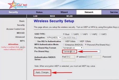 huong-dan-thay-doi-mat-khau-model-wifi-gold-tel-4