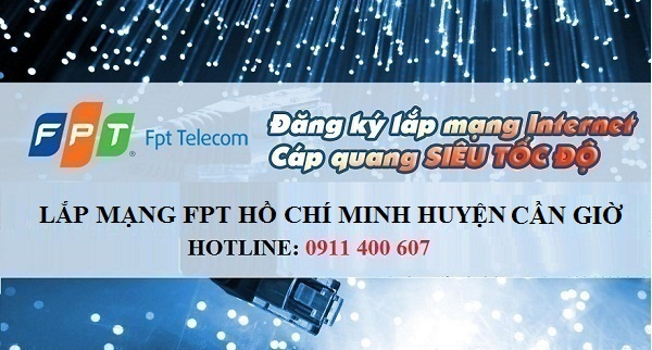 lap-mang-fpt-hcm-huyen-can-gio-toc-cao