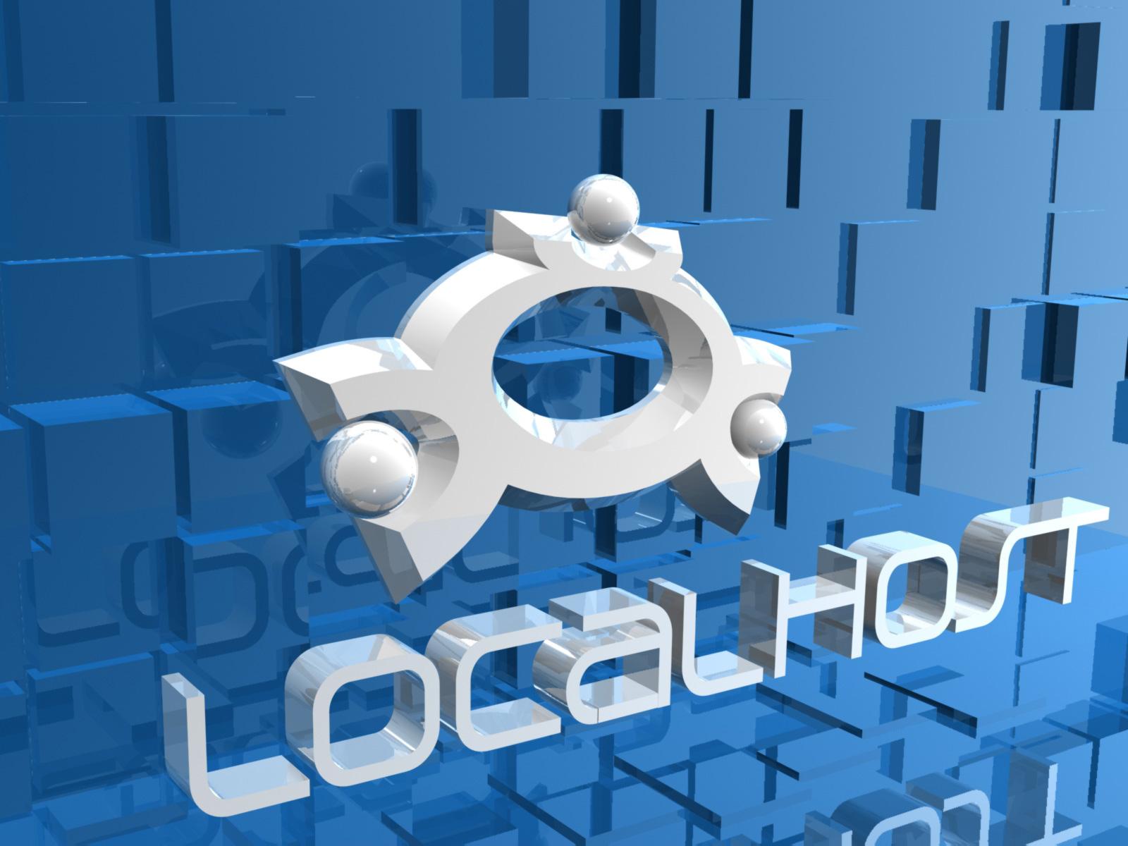 tai-sao-localhost-lai-co-dia-chi-ip-la-127-0-0-1-2