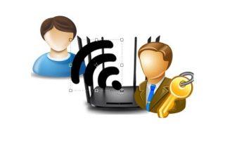 thong-tin-tai-khoan-va-mat-khau-truy-nhap-cac-dong-modem-wifi-pho-bien