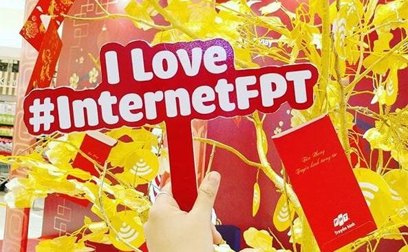 Đăng ký lắp mạng FPT quận 1 cho gia đình và Doanh nghiệp