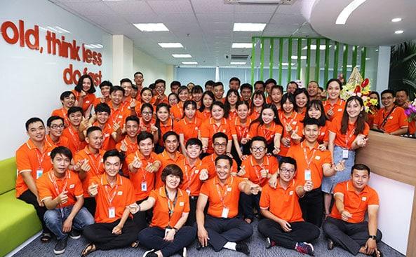 Thủ tục đăng ký lắp đặt mạng FPT tại Quy Nhơn rất đơn giản