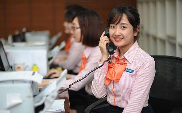 Khuyến mãi lắp mạng FPT Thái Nguyên