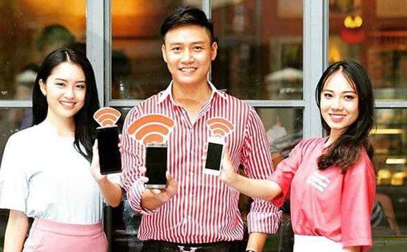 Những điều cần biết khi đăng ký lắp mạng FPT Thanh Trì