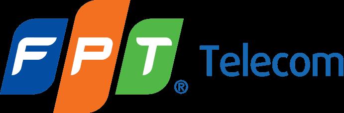 FPT Telecom | Công ty CP viễn thông FPT | Tập đoàn FPT