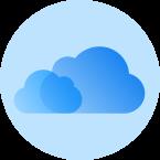 FPT Camera lưu trữ Cloud