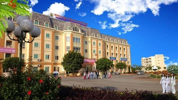 Đại học sư phạm kỹ thuật Hưng Yên cung cấp wifi miễn phí cho sinh viên