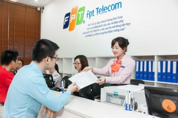 Đăng ký Lắp mạng FPT Hà Nội ngay có nhiều ưu đãi lớn