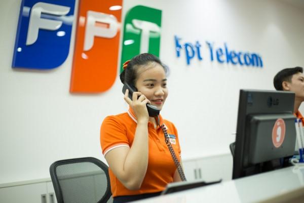 Lắp mạng FPT Bình Dương nhận nhiều ưu đãi hấp dẫn