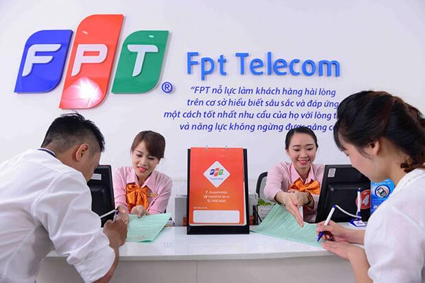 Đăng ký lắp mạng FPT HCM nhận nhiều ưu đãi lớn