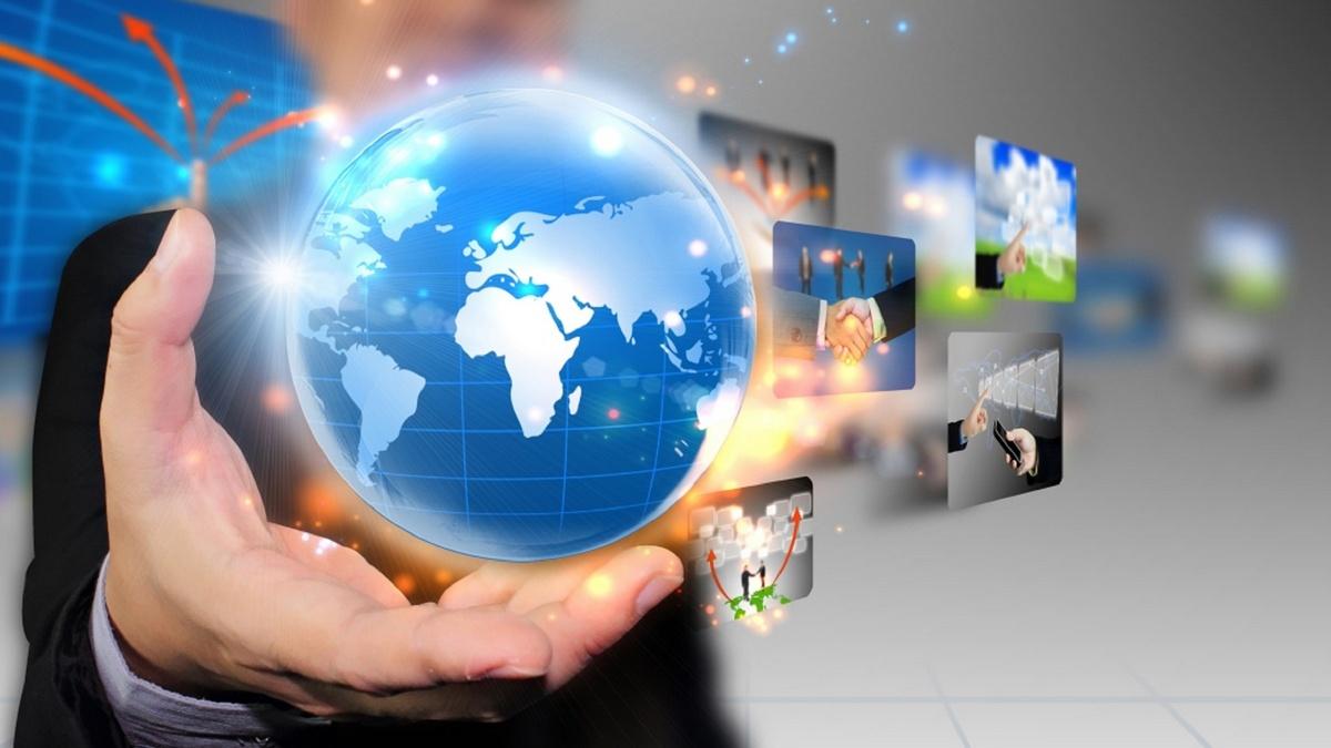 Giới Thiệu Các Sản Phẩm Của FPT Telecom Cung Cấp 5