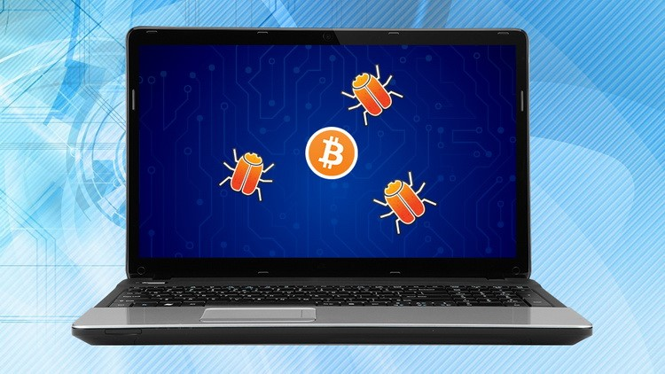 Máy tính bị nhiễm virut là nguyên nhân khiến mạng FPT chậm, lag, thậm chí mất kết nối
