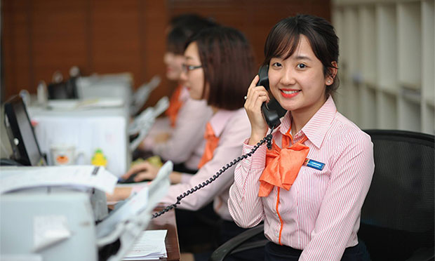 Đăng ký lắp mạng FPT Quảng Ngãi, nhận nhiều khuyến mãi hấp dẫn