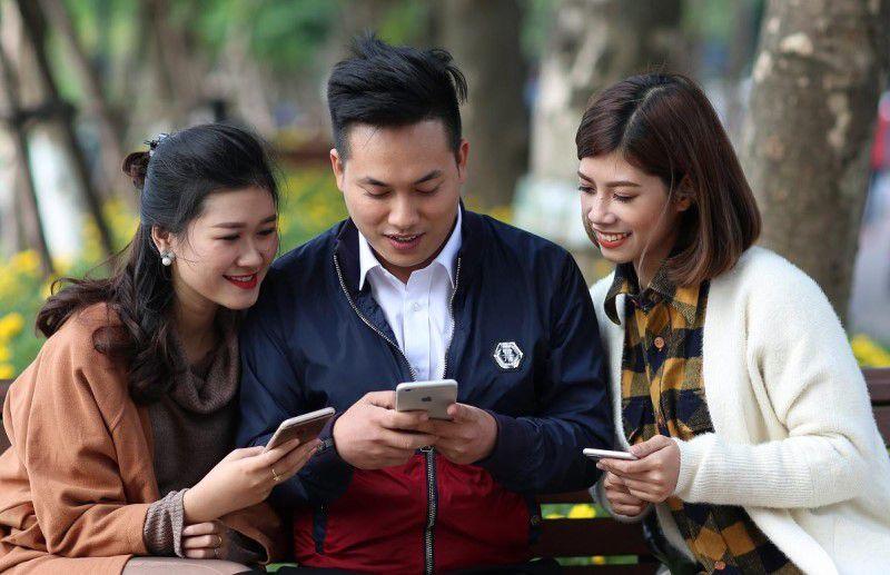 Tại Phú Yên bạn có thể kết nối wifi công cộng miễn phí ở nhiều điểm
