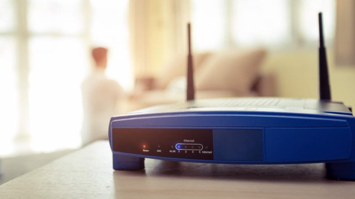 So sánh bảng giá lắp đặt Wifi FPT, Viettel, VNPT