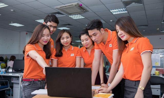Lắp mạng FPT Quảng Trị chỉ từ 200k/tháng và nhận nhiều ưu đãi hấp dẫn